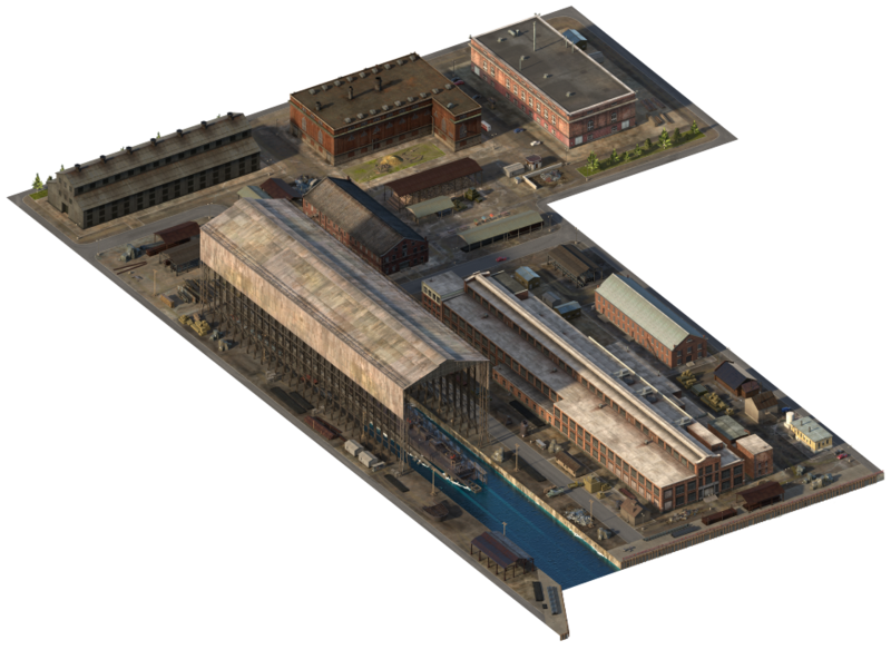 Файл:Shipbuilding factory 6.png