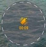 Индикатор_дыма_желтый.jpg