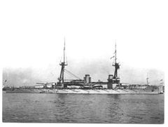 300px-HMS_Neptune_(Royal_Navy_battleship).jpeg