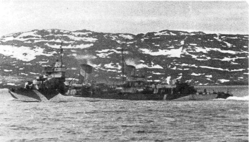Файл:Baku 1943 2.jpg
