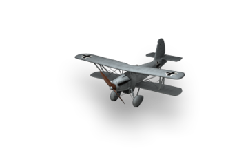 Plane_ar-67.png
