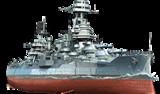 Ship_PASB705_Texas_1944.png