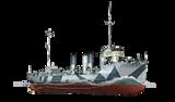 Ship_PASD502_Smith.png