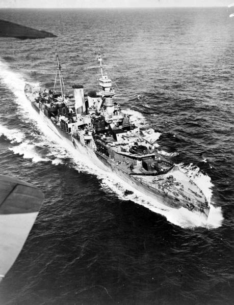 Файл:Frobisher-cruiser-1942-06-16-indian-ocean-escort-convoy.png