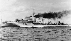 HMS_Imogen.jpg