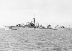 HNoMS_Stord_1943.jpg