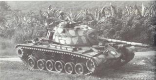 M48A1_(NOT_M48A3).jpg