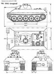 VK1602_Leopard_04.png