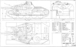 15523_AMX_Canon_d_assaut_de_105.jpg
