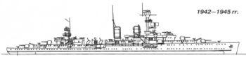 Emden_(1942-1945).jpg