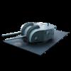 PCZC192_AA_152mm_universal.png