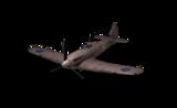 Plane_tornado.png
