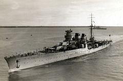 RN_Garibaldi_1938.jpg