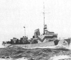 T-1_(1938).jpg