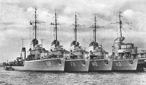 Schiff-Torpedoboot-1923.jpg
