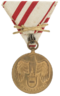 Медаль_1914-1918_(Австрия).png