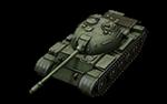 China-T-34-3.png