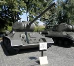 T34-85_kiev1.jpg