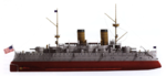 USS_Olympia_-_for_Annotation.png