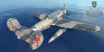 Бериев_КОР-3_WoWS_005.png