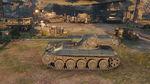 AMX_13_75_scr_3.jpg
