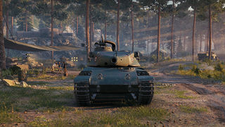 AMX_30_1er_prototype_scr_1.jpg