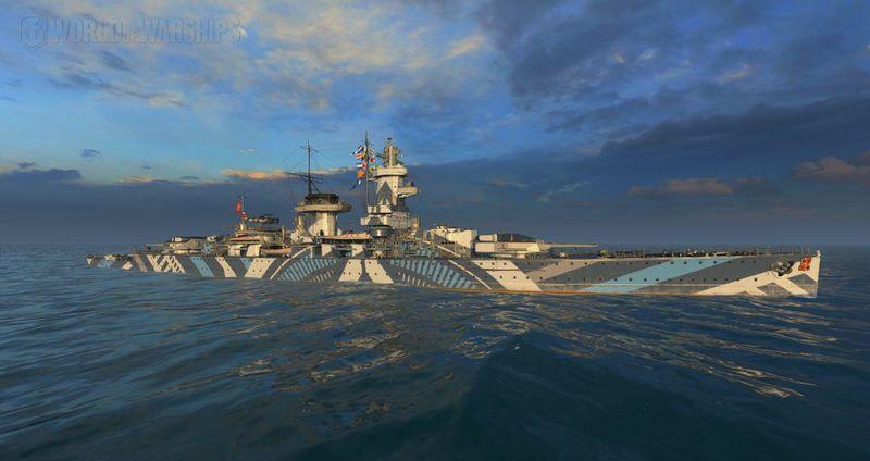 Файл:Admiral Graf Spee - Тип 12.jpeg