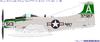 Airgroop_Hornet_16.png