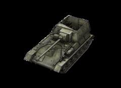 Blitz_GAZ-74b_screen.png