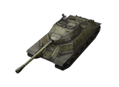 Blitz_Object252_Fearless_screen.png