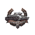 MedalLehvaslaiho hires.png