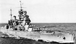 01_hms_duke_of_york.jpg