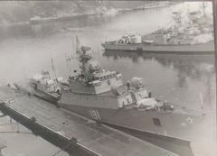 MПK-65.jpg