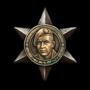 MedalEkins3_hires.png