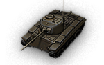 AnnoA71 T21.png