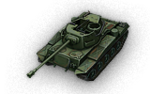 China-type64.png