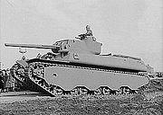 M6_Tank_2.jpg