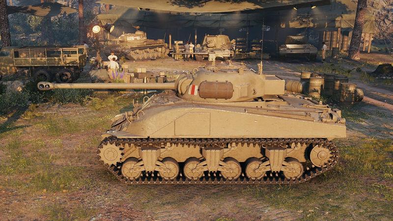 Файл:Sherman Firefly scr 3.jpg