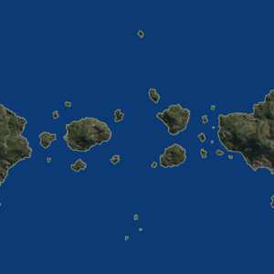 300px-Strait.png