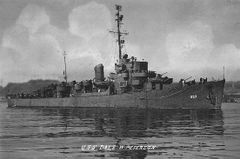 USS_Dale_W._Peterson_(DE_337).jpg