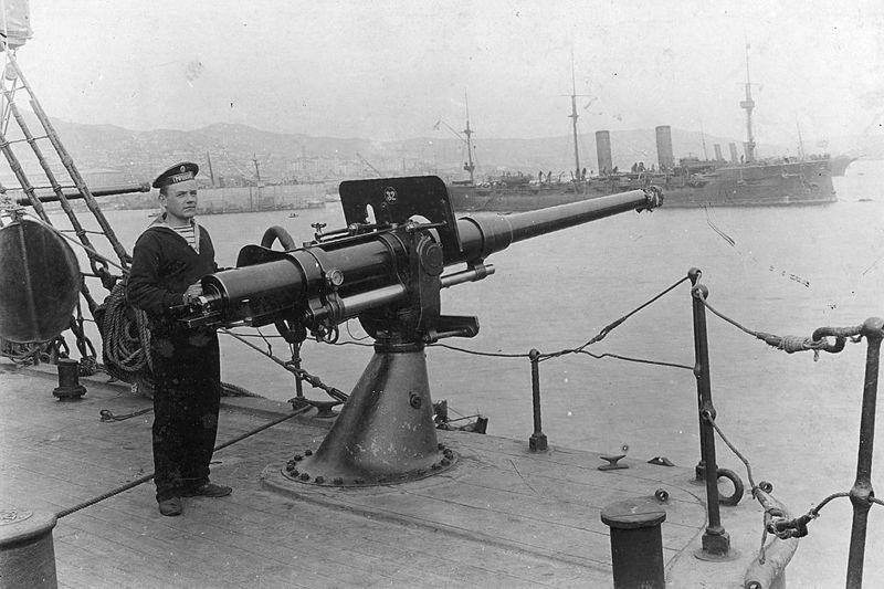 Файл:1024px-Russian 75 mm gun aboard Gromoboy.jpeg