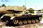 AMX_13_75_Rear.jpg
