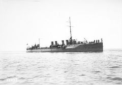 Commandant_Rivière.jpeg