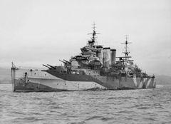 HMS_Sussex_(96).jpg