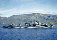 Hesperus_1942_Iceland_color.jpg