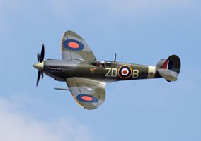 Spitfire_IXb.jpg