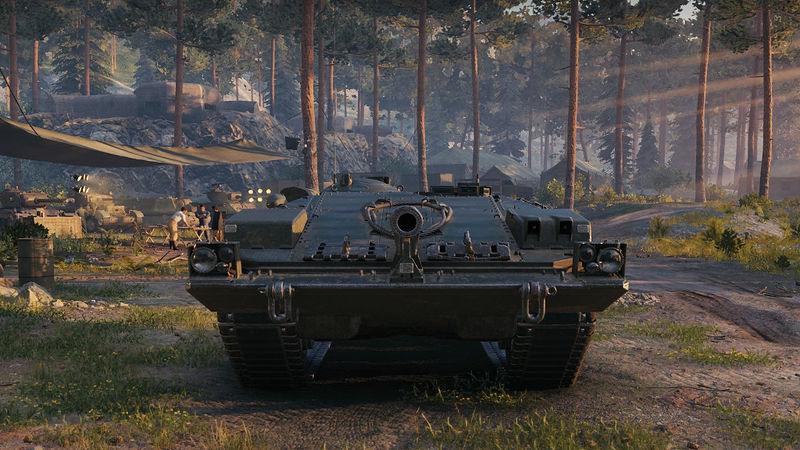 Файл:Strv 103-0 scr 1.jpg