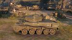 Strv_m_40L_scr_3.jpg