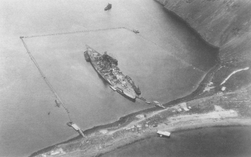 Файл:Tirpitz history-36.jpg