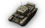 UK-GB21 Cromwell.png